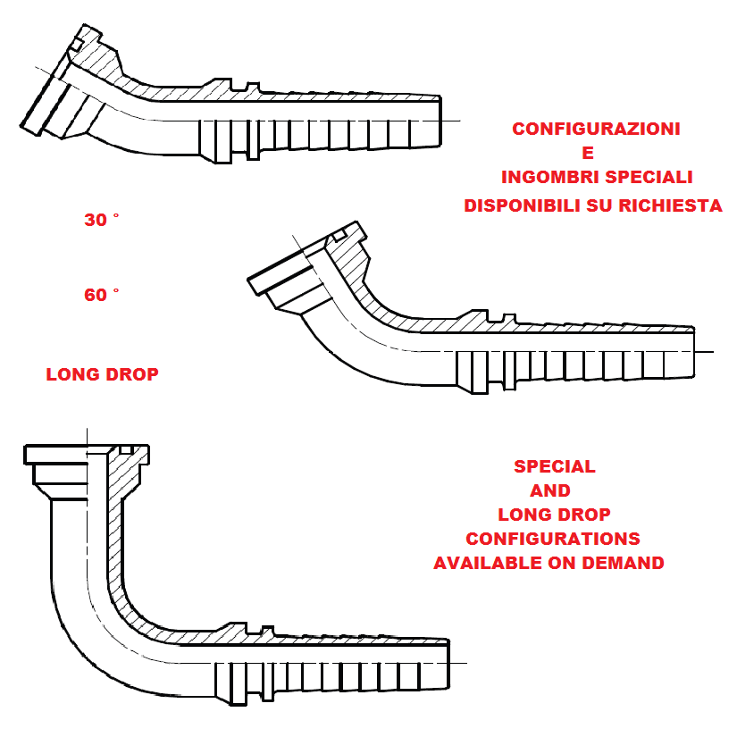 SPECIALS-30-60-LONG-DROP-ELBOW-SOLID(2)